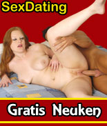 gratis webcammen sexdating