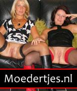gratis nederlandse pornofilms gratissex films