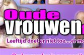 gratis filmpjes 123 gratis web cam