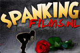 Spanking films en billenkoek films